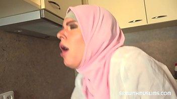 Порева клипы мама нажрочилп пересматривать в прямом эфире на 1порно