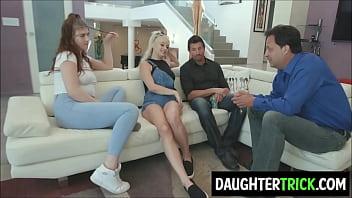 Секса клипы ебля лесбиек проглядывать в прямом эфире на 1порно