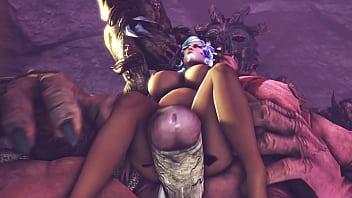 Девочки в грязных трусиках