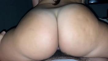 Джина джерсон наслаждается очередным годом, занимаясь вагинально-анальным порно с мужиками