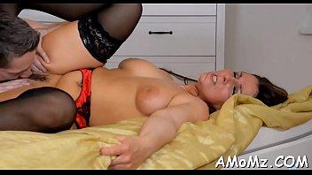 Порнозвезда sophia grace на порева ролики блог