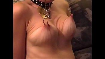Факер пердолит в маслянистую вагину подругу перед вебкой