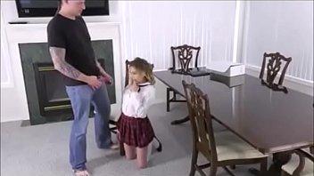 Мамуля с доченькой потрахались с ебарем
