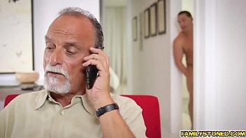 Жесткое порно брутальный секс на траха видео блог
